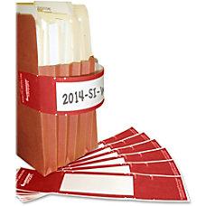 Tabbies File Pocket Handles TAB68805 2