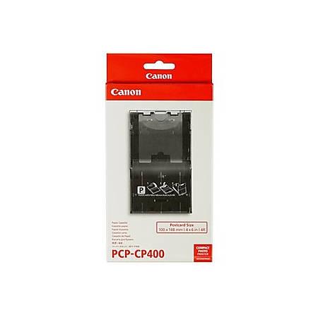 Canon PCP-CP400 Paper Cassette