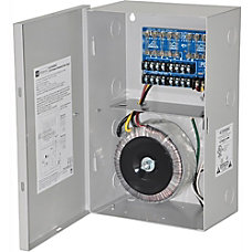 Altronix ALTV248300UL Proprietary Power Supply