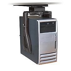 3M Underdesk CPU Stand