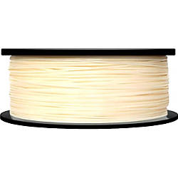 MakerBot 3D Printer ABS Filament Natural