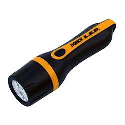 Dorcy Optic Flashlight