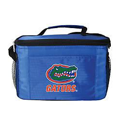Kolder NCAA Lunch Tote Florida Gators