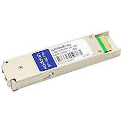 AddOn Ciena NTK587AAE5 Compatible TAA Compliant