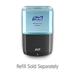 Purell ES8 Wall Mount Soap Dispenser
