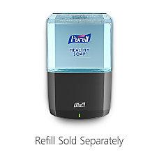 Purell ES8 Wall Mount Soap Dispenser