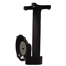 Chief JHS 210S Mounting kit for