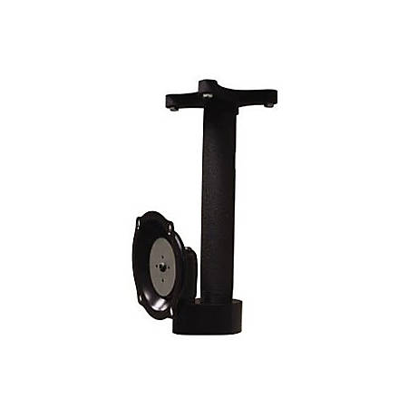 Chief Fusion JHS210S Flat Panel Single Ceiling Mount