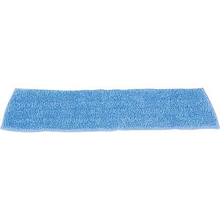 Rubbermaid® Microfiber Spray Mop Wet Pad