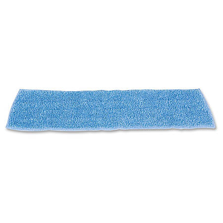 Rubbermaid® Microfiber Spray Mop Wet Pad