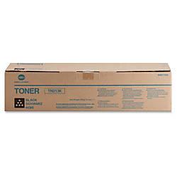 Konica Minolta TN 213K Original Toner