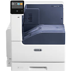 Xerox VersaLink C7000N Color Laser Printer