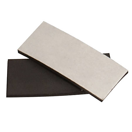 Award Accessory, Magnetic Stripping For Custom Sign
