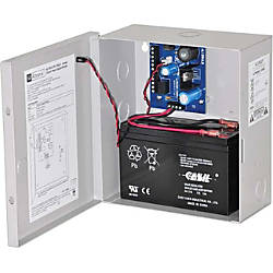 Altronix AL125ULE Proprietary Power Supply