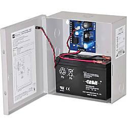 Altronix AL125ULE Proprietary Power Supply