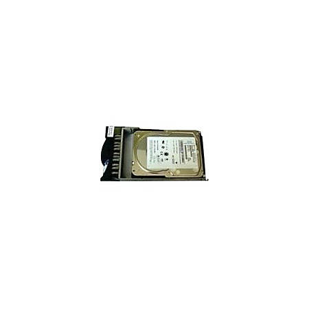 "IBM 1 TB Hard Drive - SATA (SATA/300) - 3.5"" Drive - Internal - 7200rpm - Hot Swappable"