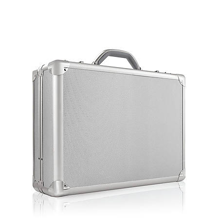 Solo 173 Laptop Case Anium
