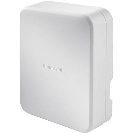 Honeywell RPWL4045A Doorbell Adapter Converter