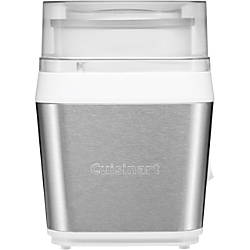 Cuisinart Fruit Scoop ICE 31 Ice