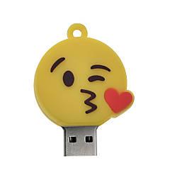 Digital Energy World USB 20 Flash