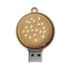 Digital Energy World USB 20 Flash