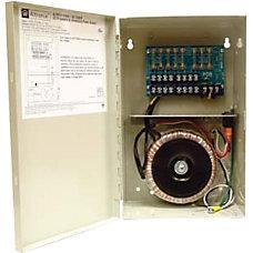 Altronix ALTV248300ULCB Proprietary Power Supply