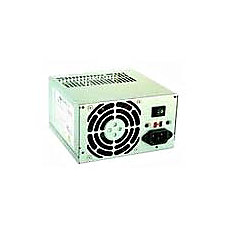 Sparkle Power 300W ATX12V Power Supply