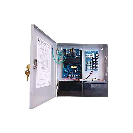 Altronix AL300ULPD8CB Proprietary Power Supply