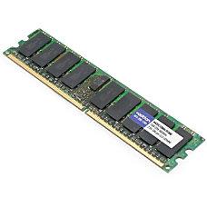 AddOn AA32C12864 PC400 x1 JEDEC Standard