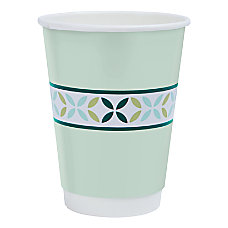 Highmark Insulated Hot Cups 12 Oz
