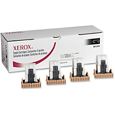 Xerox 008R12925 Staple Cartridges Pack Of