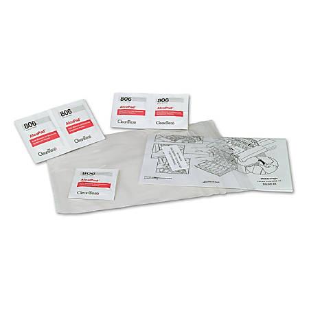 Xerox Cleaning Kit