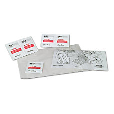 Xerox Cleaning Kit