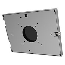 MacLocks Wall Mount for Tablet PC