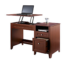Standing Desks - Office Depot