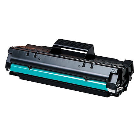 Xerox® 113R00495 Toner Cartridge