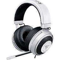 Razer Kraken Pro V2 Headset Stereo