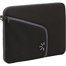 Case Logic Laptop Sleeve For 16