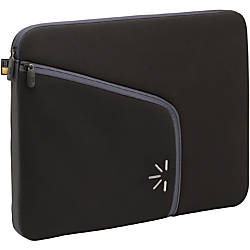 Case Logic Laptop Sleeve For 16
