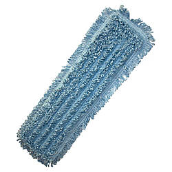 Impact Products Microfiber Loop Dust Mop