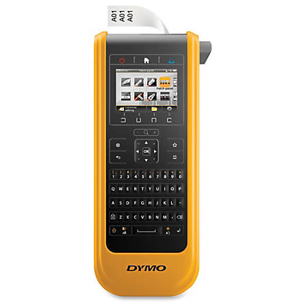 Dymo® XTL 300 Label Maker Kit