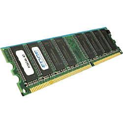 EDGE 16GB DDR3 SDRAM Memory Module