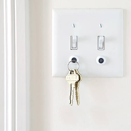 KeySmart KeyCatch