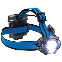 Pelican 2780 LED Headlight