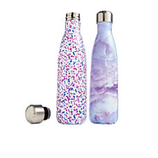 GNBI Stainless Steel Insulated Bottles 16