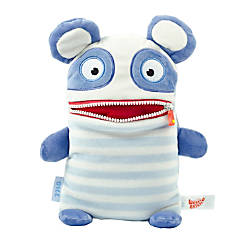 Worry Eaters Comfort Creature Bill