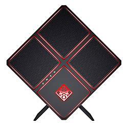 HP OMEN X 900 210 Desktop
