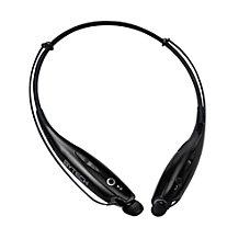 Bytech Bluetooth Over The Neck Earphones