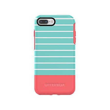 apple iphone 7 plus phone cases