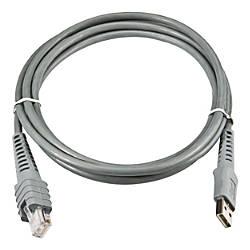 Intermec Universal USB Cable
